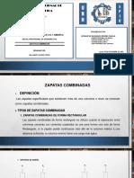 3. ZAPATAS COMBINADAS (1)
