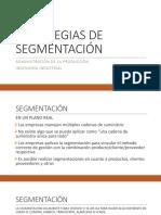 04.ESTRATEGIAS DE SEGMENTACIÓN