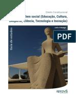 ordem-social-educacao-cultura-desporto-ciencia-tecnologia-e-inovacao-videoaula-20