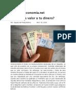 Lectura_2_Valor_del_Dinero