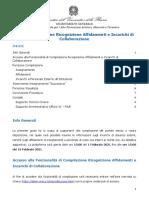 Guida_Compilazione_Ricognizione_Affidamenti_Incarichi_Collab