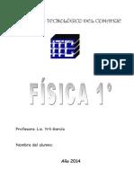 FISICA_1deg