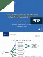 TB and Tobacco Control Indonesia_GQ_UNION