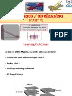 3D Fabrics-02