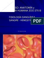 Cardio-FIS-ZOO270B