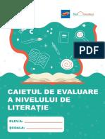 Caietul_de_evaluare_a_nivelului_de_literație