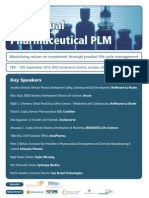 4th_Annual_Pharmaceutical_PLM