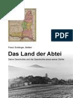 Land Abtei