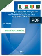 Raf7011 Taoudeni Basin Fr