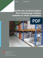 prevention_des_accidentsmajeursliesalentreposagedengraiscontenan