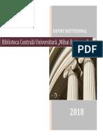 Raport-institutional-BCU-Iasi-2018 (1)