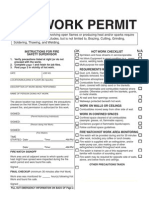 hot-work-permit