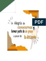 Microsoft PowerPoint - Tema #1 Antorcha Respondido
