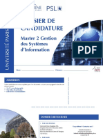 candidature-Gestion-Systemes-Information