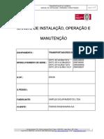 Manual Transp Correia