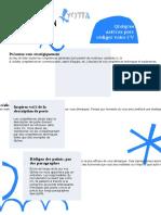 myYPOhN8T9apxf91Z0Vd_Guide_de_r_daction (1)