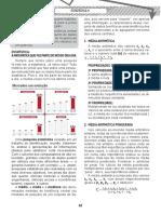 Estatística_Medidas