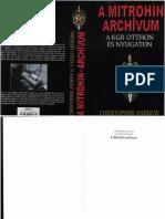 Gyümölcs Könyv | PDF