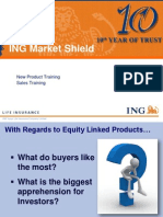 ING_Market_Shield_Training_Presentation_2__Dec