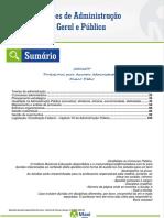 05 Apostila Versao Digital Nocoes de Administracao Geral e Publica Atualizada 419.598.438!69!1541784640