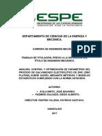 T-ESPE-057188