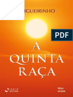 A Quinta Raca Irdin WEB