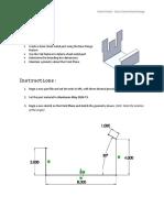 Basic Sheet Metal