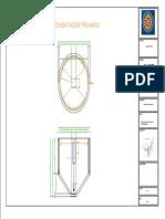 sedimentador primario-Presentación1