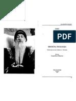 Osho_Misticna_teologija