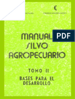 Tomo3 Diagnostico y Plan Desarrollo