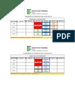 Calendário S1 e S3 de SOL - Atualizado (2)