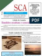 jornal FAÍSCA 528