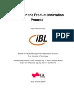 innovation_methods