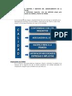 III.- APLICACIONES PRACTICAS