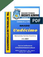 CUADERNILLO 1 pdf