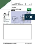 modelisation_devoir