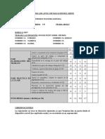 Coevaluacion Enrique 1ºb(1)