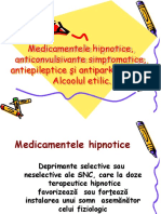 Hipnotice N.bacinschi
