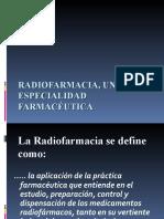 Radiofarmacia 2017 intro
