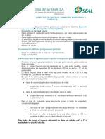 2.- REQUISITOS AUMENTO DE CARGA CASA LOVON