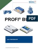 26-860_FR_Manuel_ProfibusDP_01 (1)