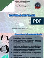 Introducción de Sistemas Digitales May-Ago 19