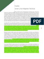 Arlindo-Machado-_-Repensando-a-Flusser-y-las-imágenes-Técnicas