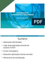 Aula05ProgramaçãoEmRede(1)