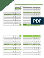 PDI 12-18 MESES
