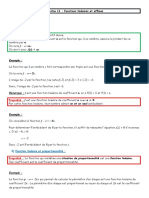 cours_fonctions_lineaires_et_affines