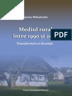 2020_mihalache_mediul_rural