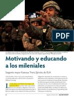Trent-motivando-y-educando-a-los-mileniales-SPA-Q2-2020