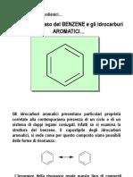chimica_organica_lez_2