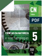 Livro_CN_Física_V5